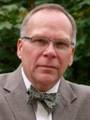Dr. Tom Klaus