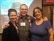 darlene-tom-judy-at-hysn-training