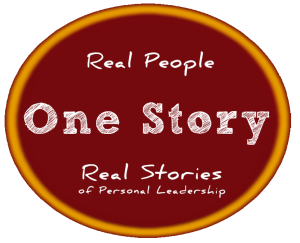 2016-12-26-oval-one-story-logo